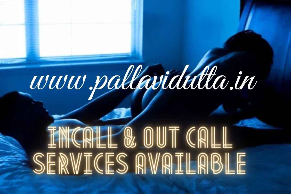 Incall-out-call-Services-Available