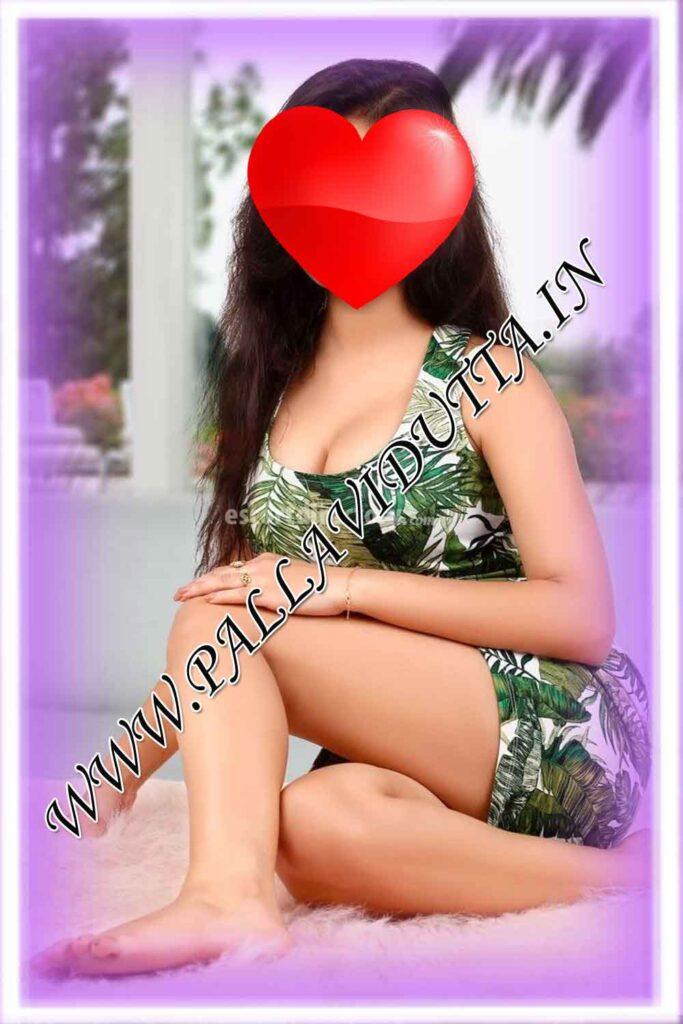 indian-hot-model-mumbai-3
