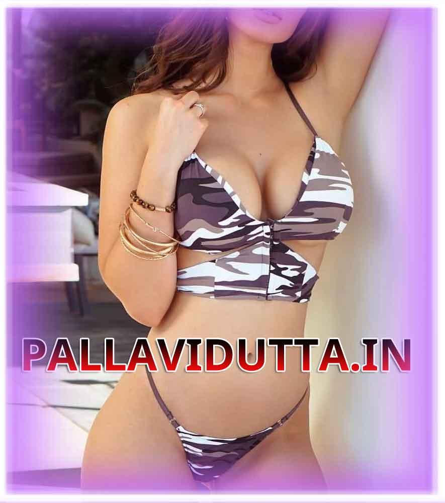 sexy-model-mumbai-5