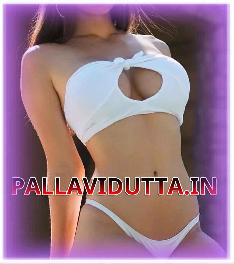 sexy-model-mumbai-6