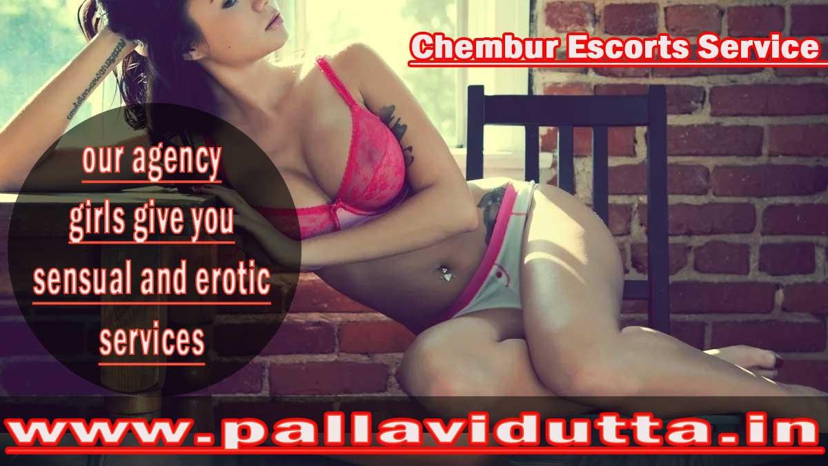 Chembur-Escorts-Service