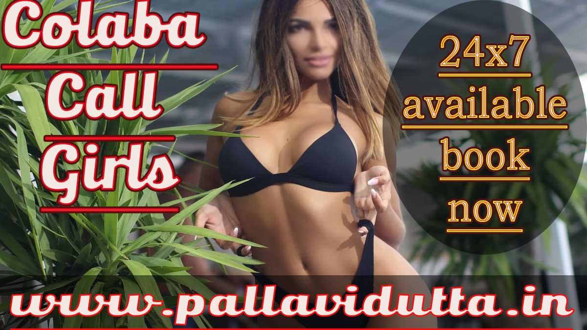 Colaba-call-girls