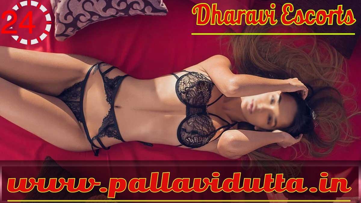 Dharavi-Escorts