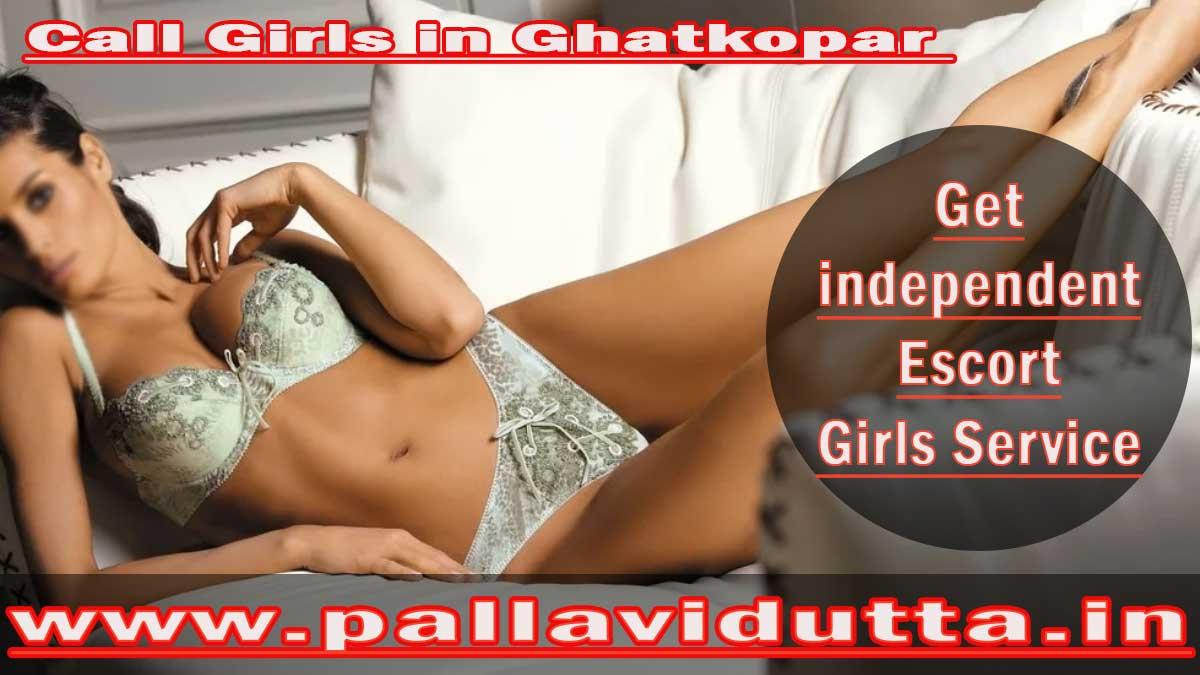 Ghatkopar-call-girls