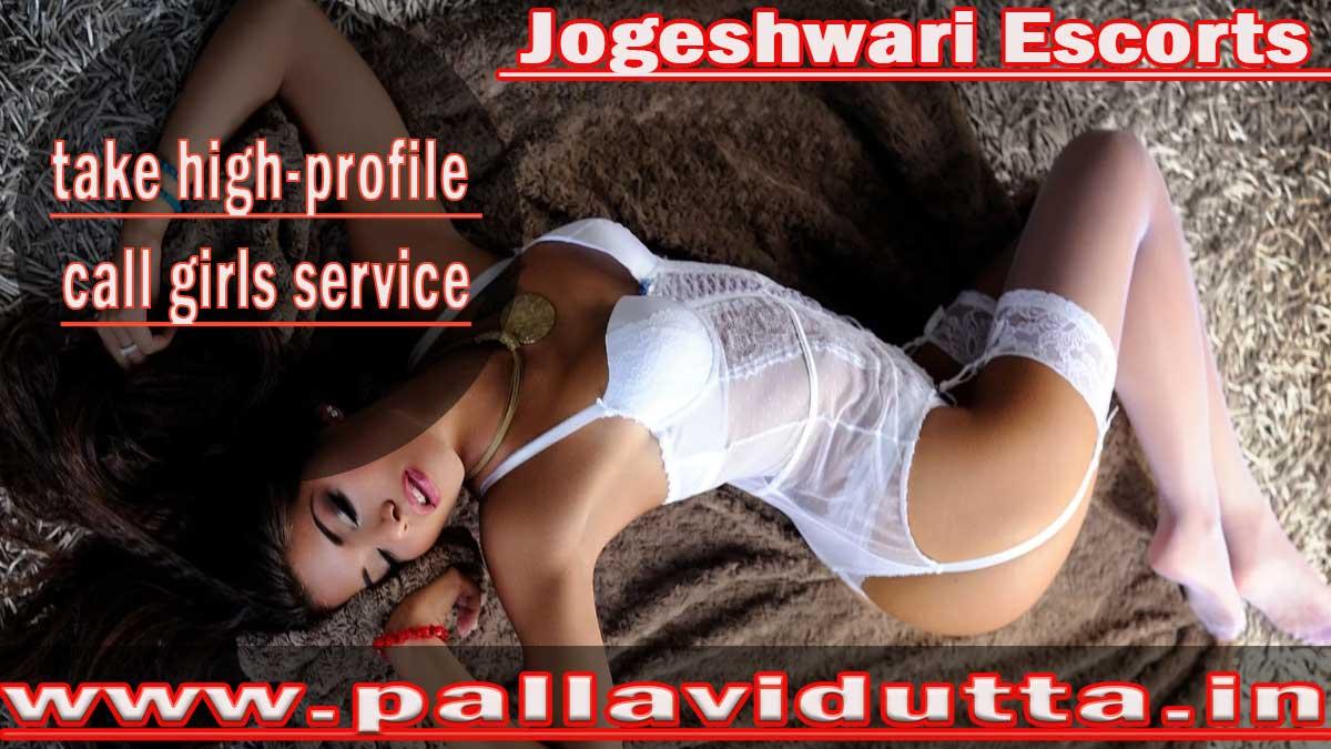 Jogeshwari-Escorts