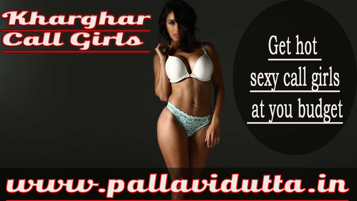 Kharghar-call-girls