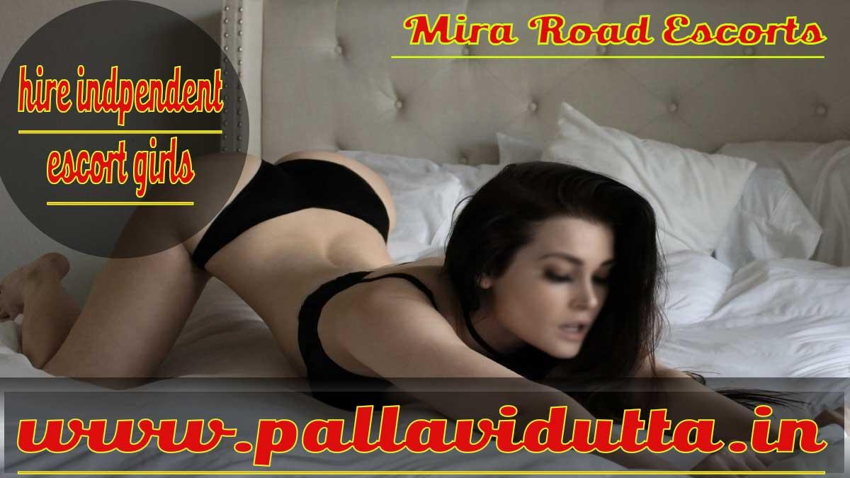 Mira-Road-Escort