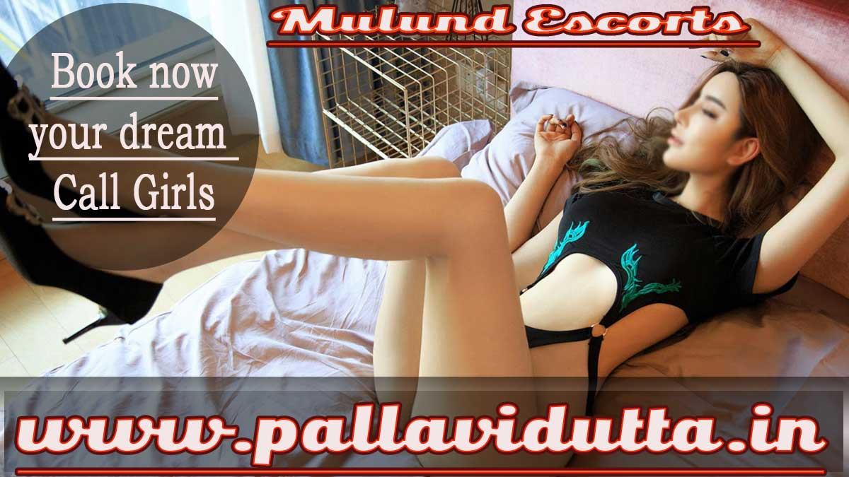Mulund-Escorts