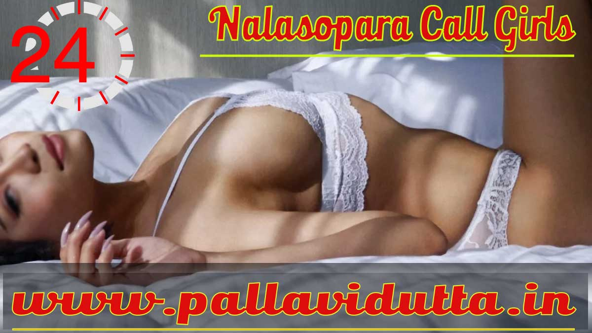 Nalasopara-call-girls
