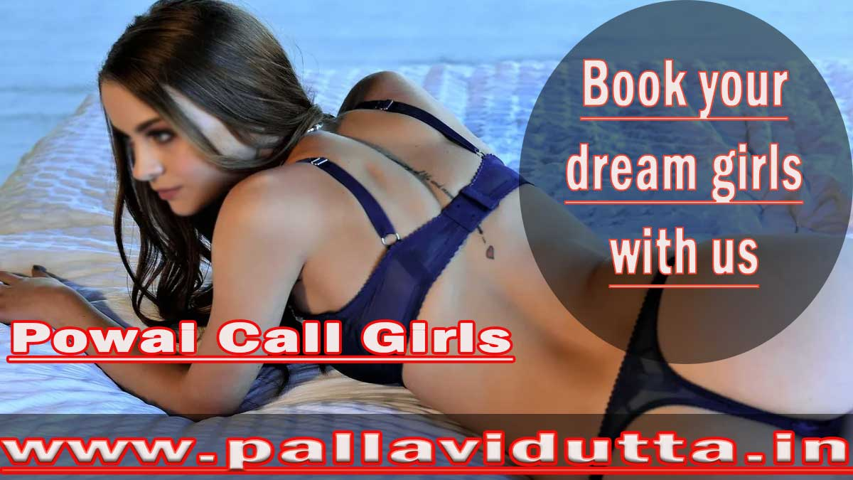 Powai-Call-Girls
