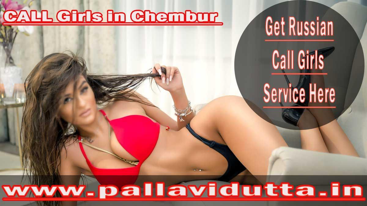 call-girls-in-chembur