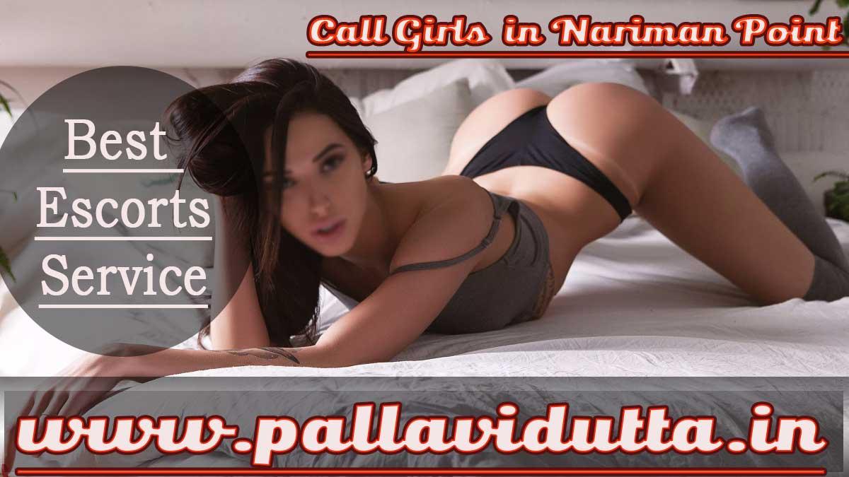 call-girls-in-nariman