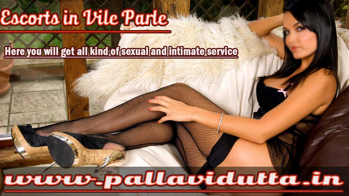 escorts-in-Vile-Parle