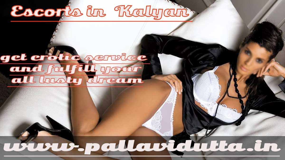 escorts-in-kalyan