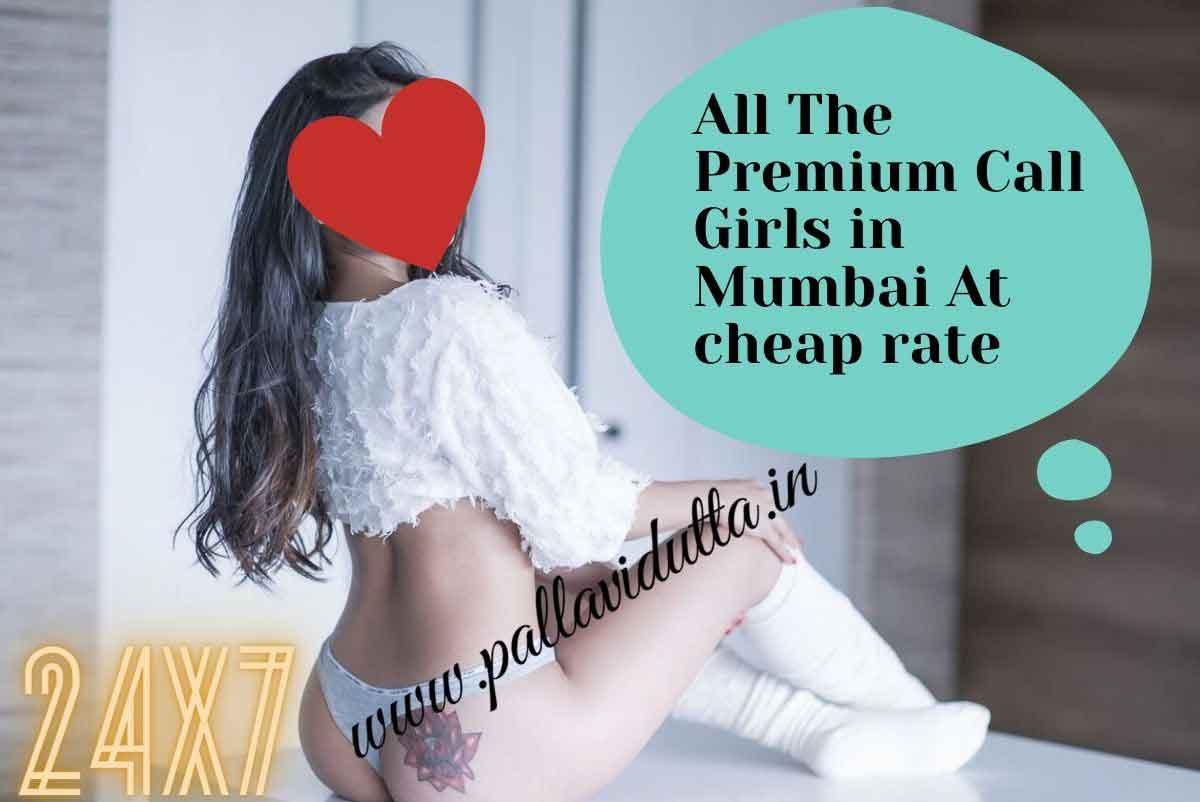 Hot sexy girl pallavi dutta