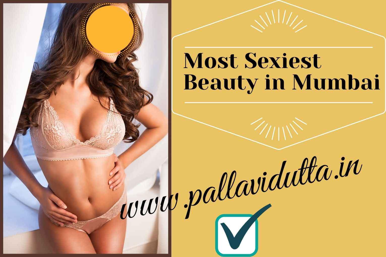sexiest call girls in mumbai