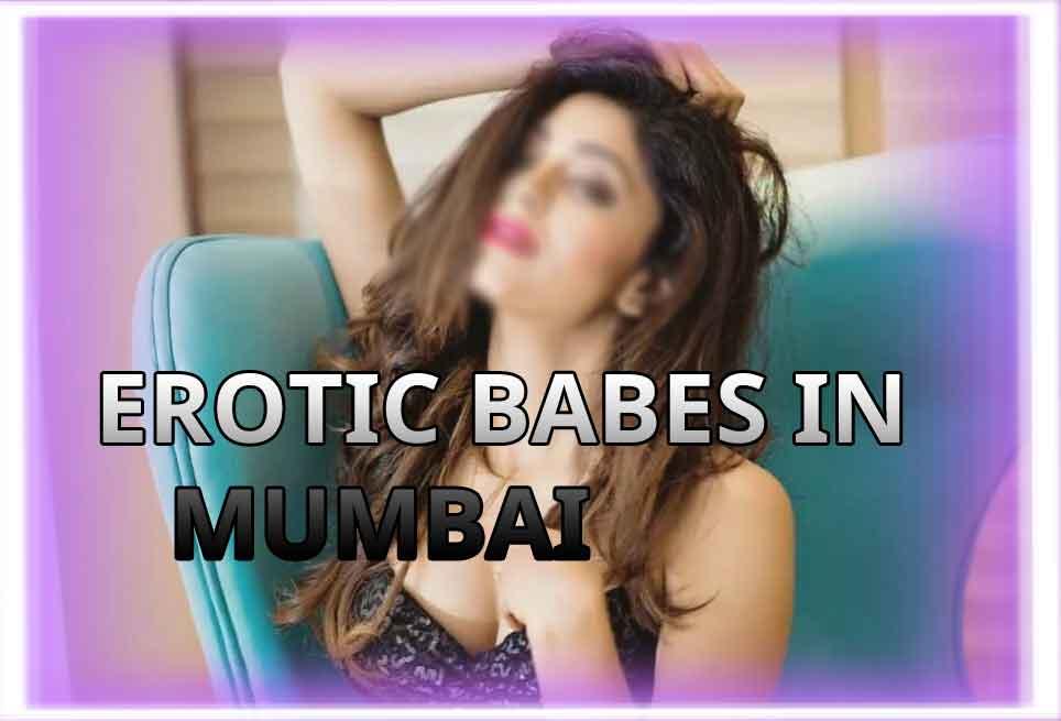 Mumbai Escorts Services