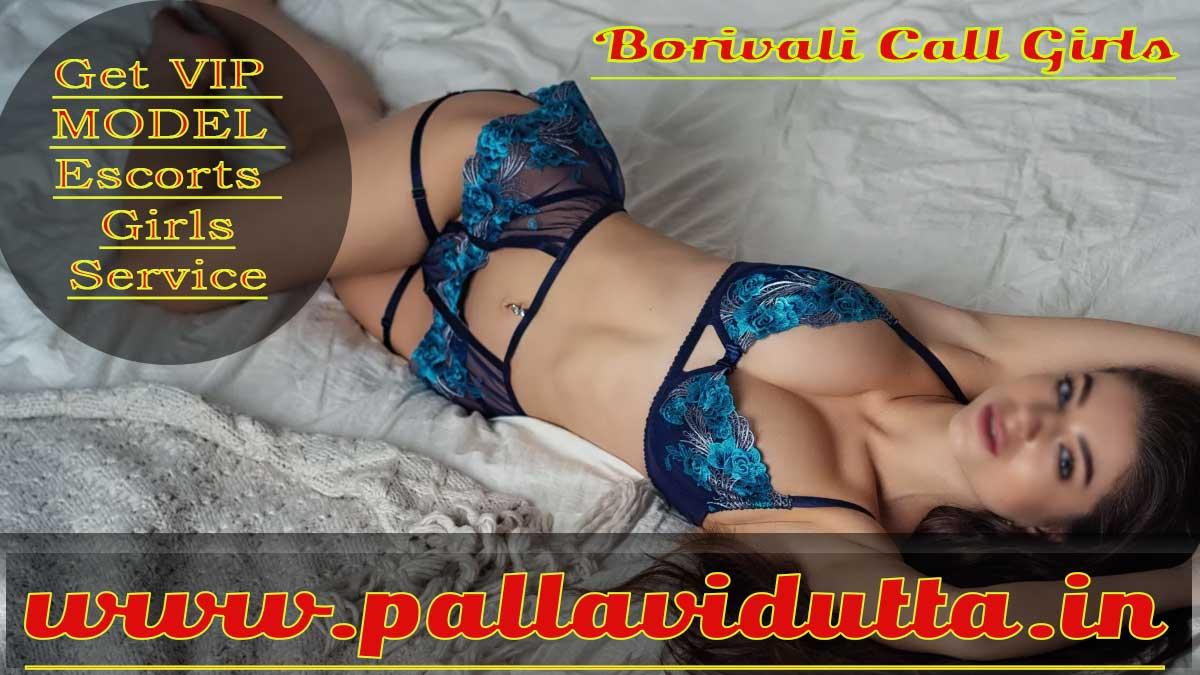 Borivali-Call-Girls