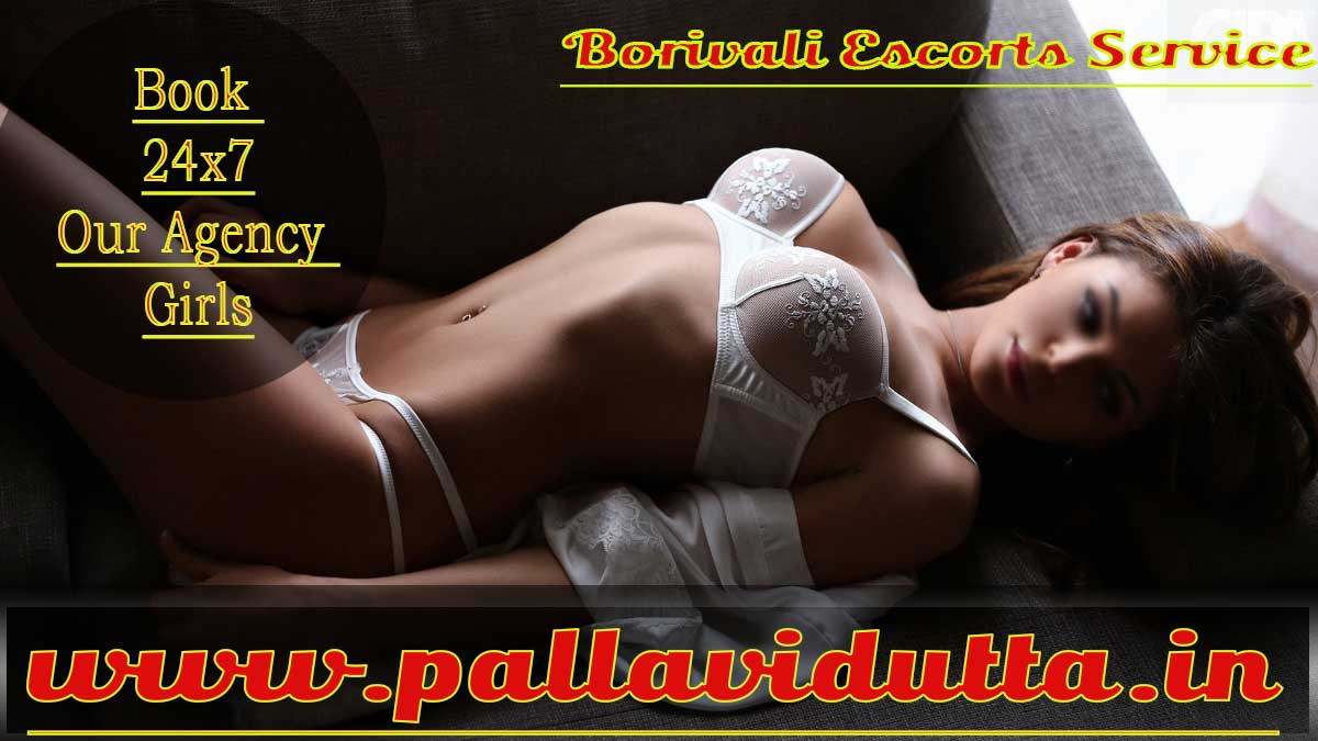 Borivali-Escorts-Service