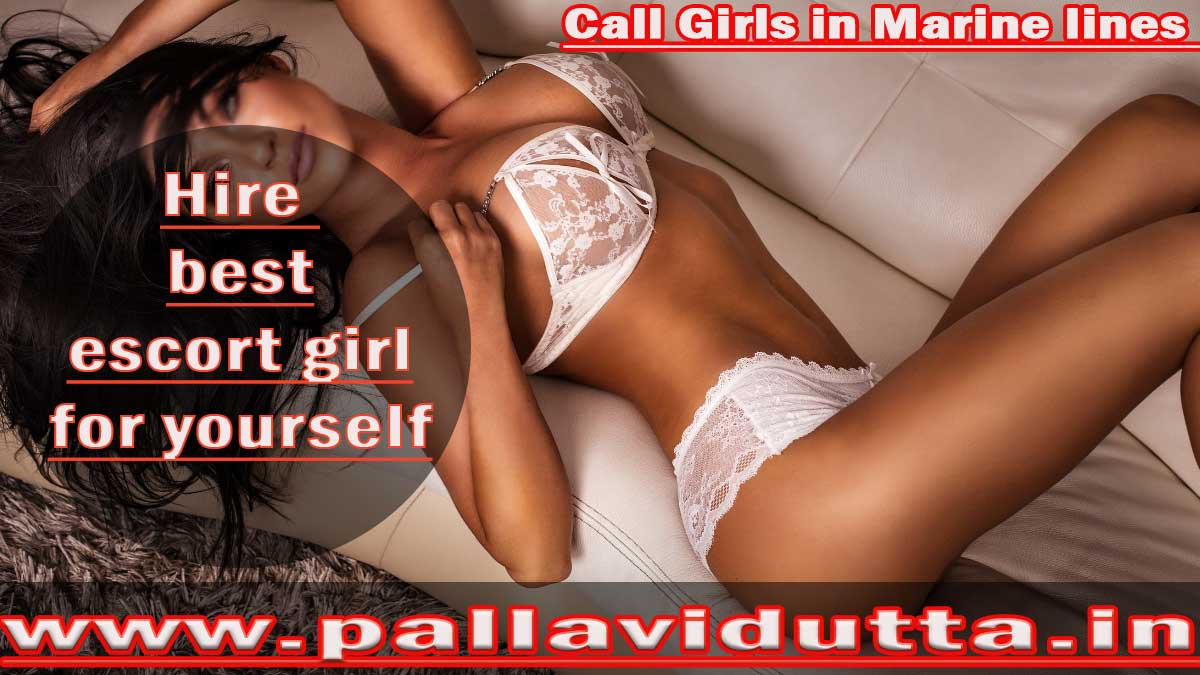 Call-girls-in-Marine-lines