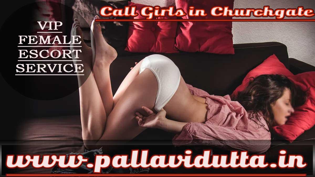Churchgate-Call-Girls