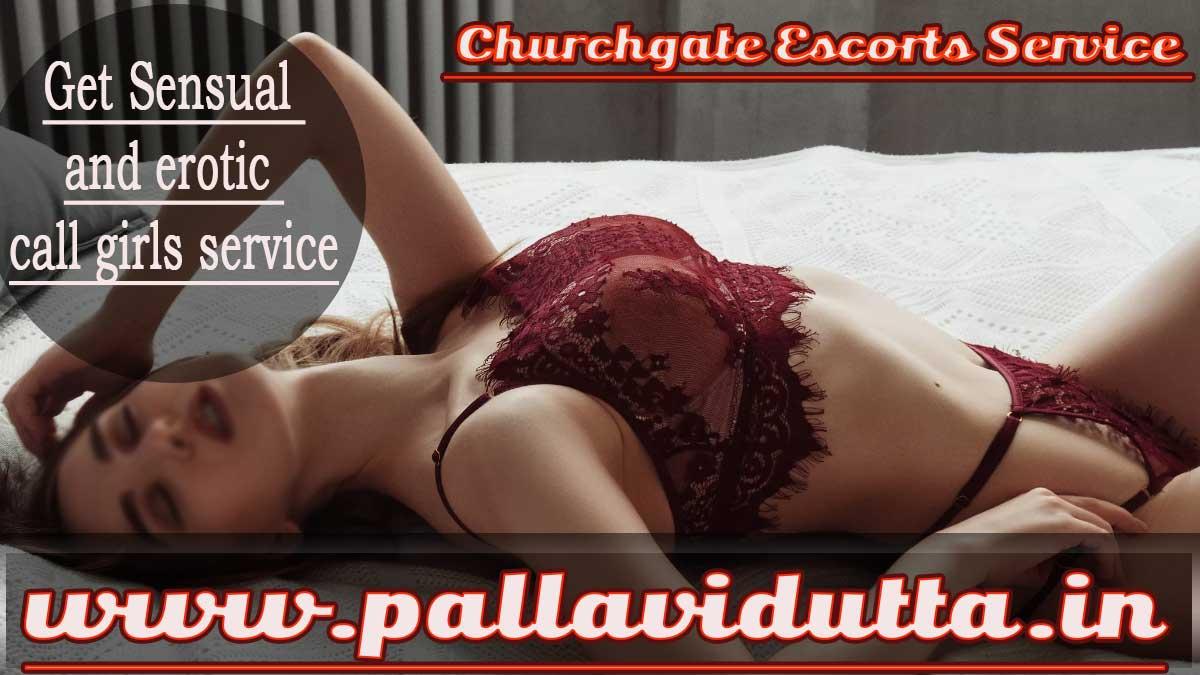 Churchgate-Escorts-Service