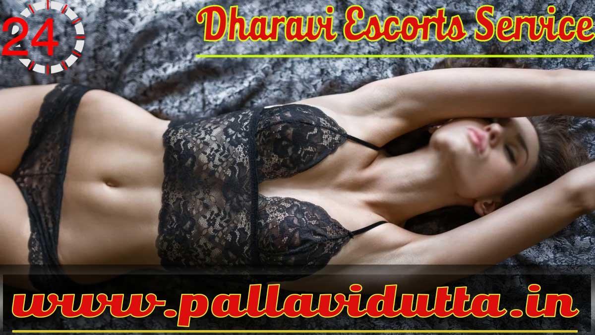Dharavi-Escorts-service