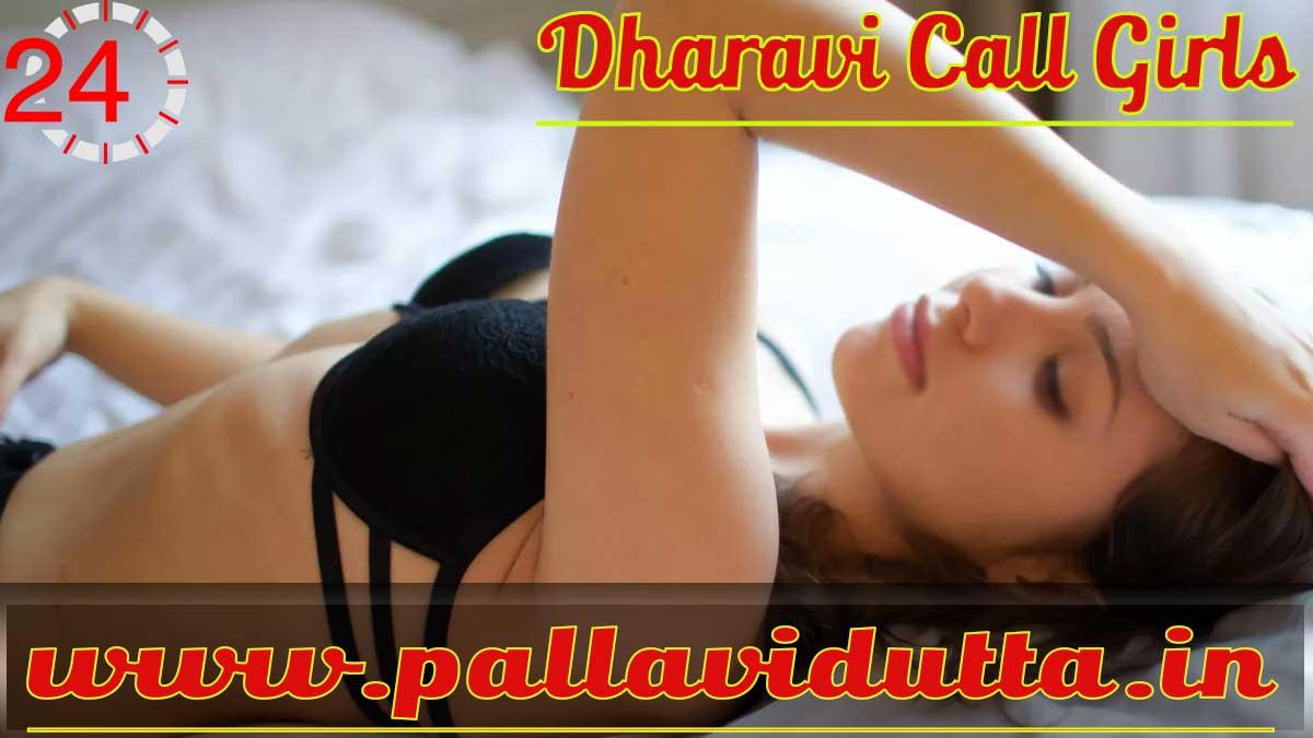 Dharavi-call-girls