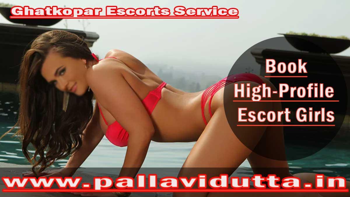 Ghatkopar-Escorts-Service