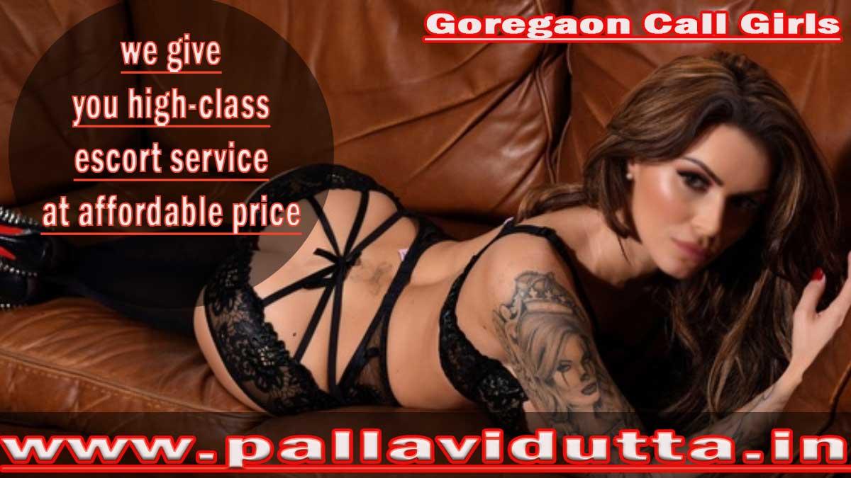 Goregaon-call-girls