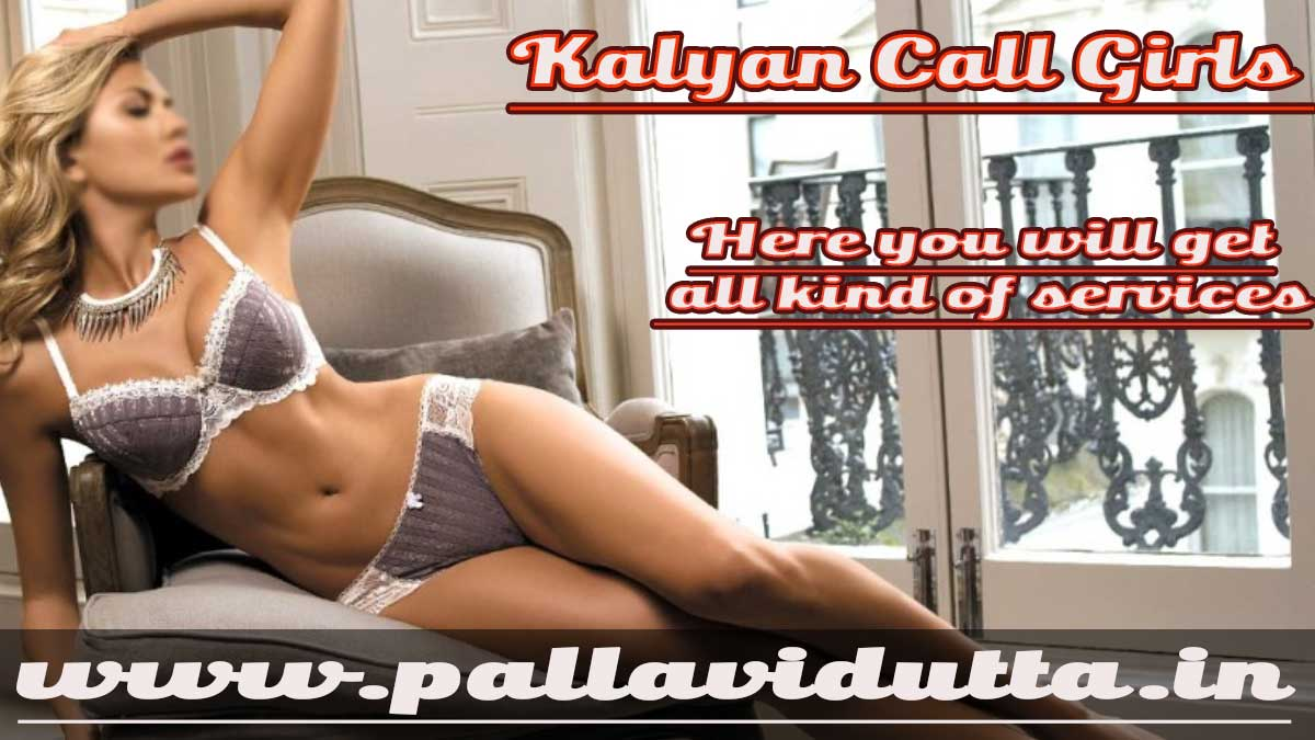 Kalyan-Call-Girls