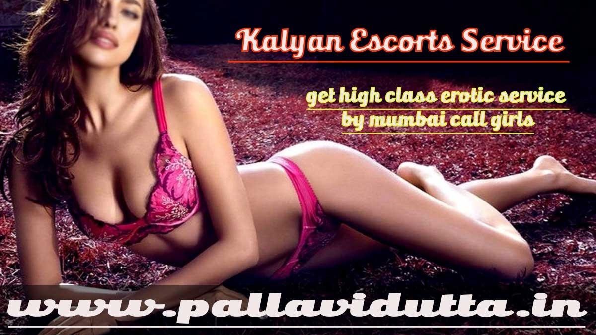 Kalyan-Escorts-Service