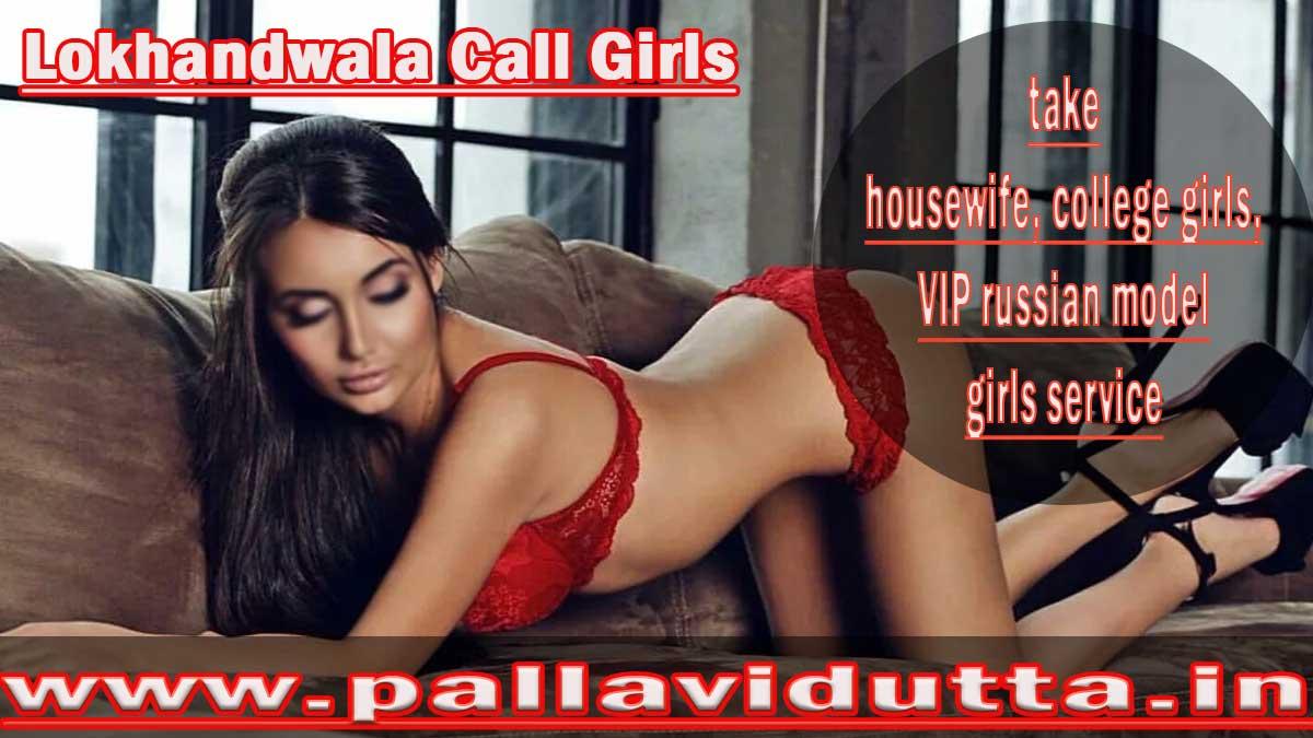 Lokhandwala-call-girls