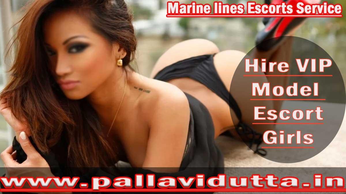 Marine-lines-Escorts-Service