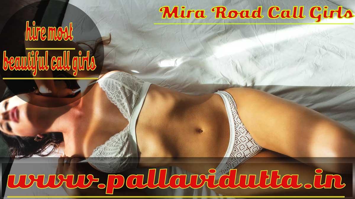 Mira-Road-call-girl