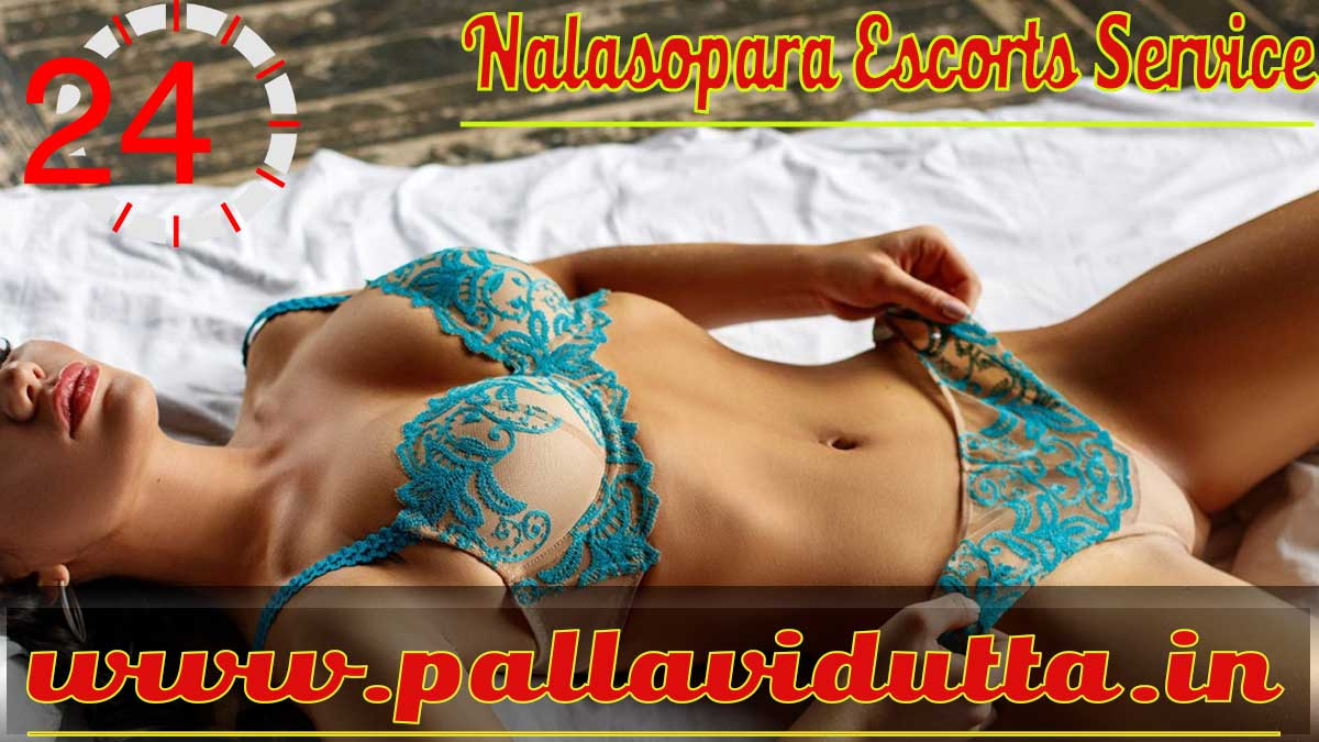 Nalasopara-Escorts-Service