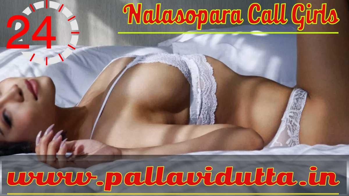 Nalasopara-call-girls