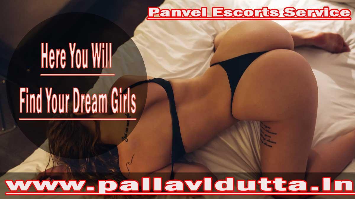 Panvel-Escorts-service