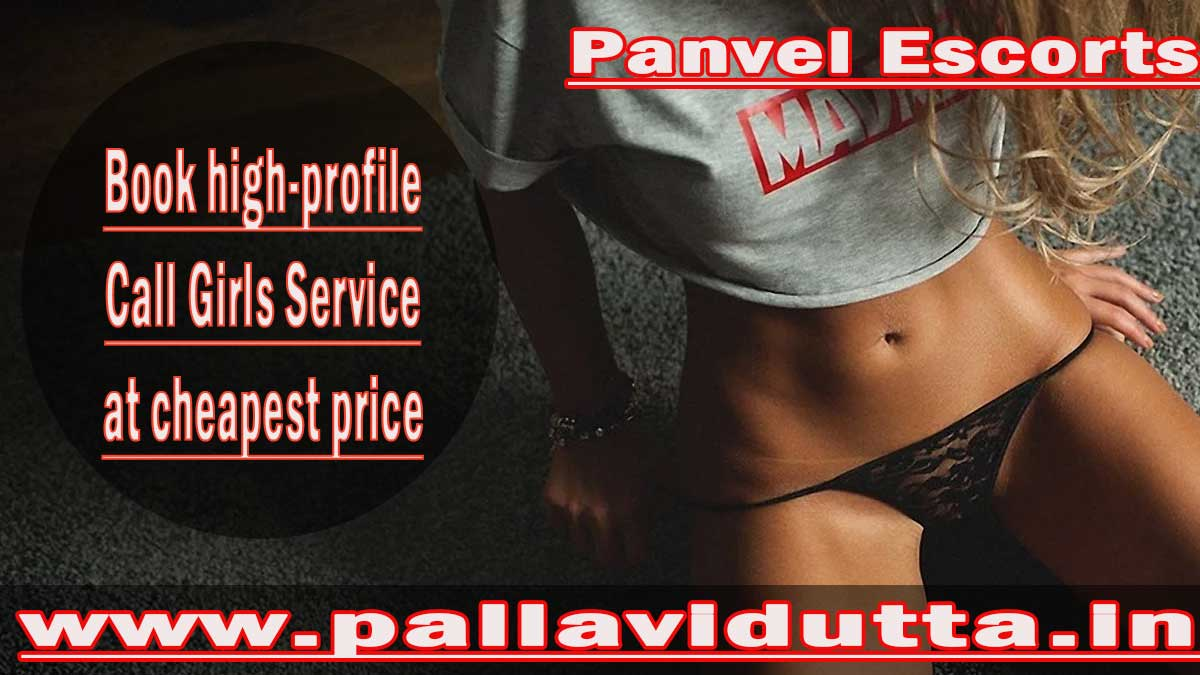 Panvel-Escorts