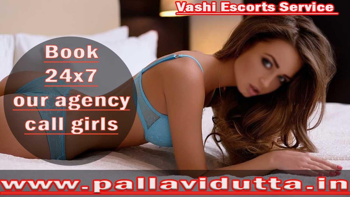 Vashi-Escorts-Service