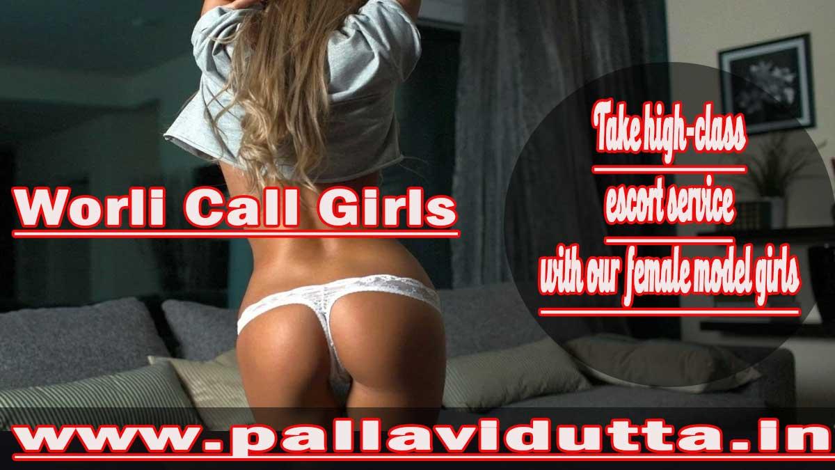 Worli-call-girls