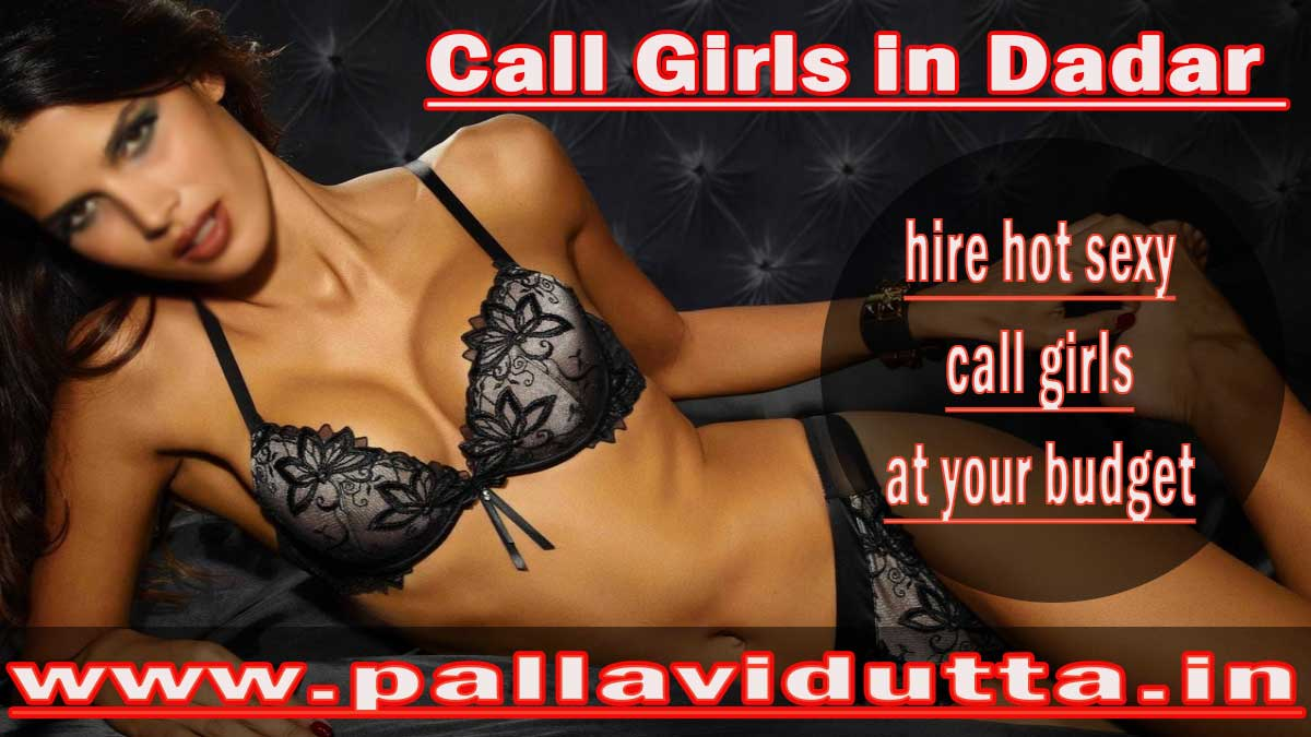 call-girls-in-dadar