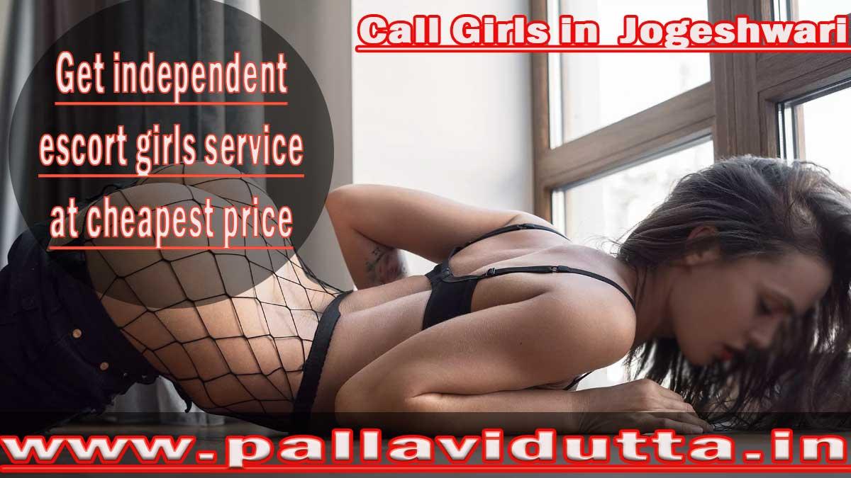 call-girls-in-jogeshwari