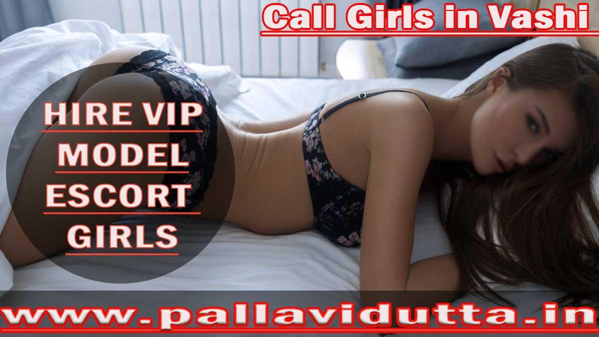 call-girls-in-vashi
