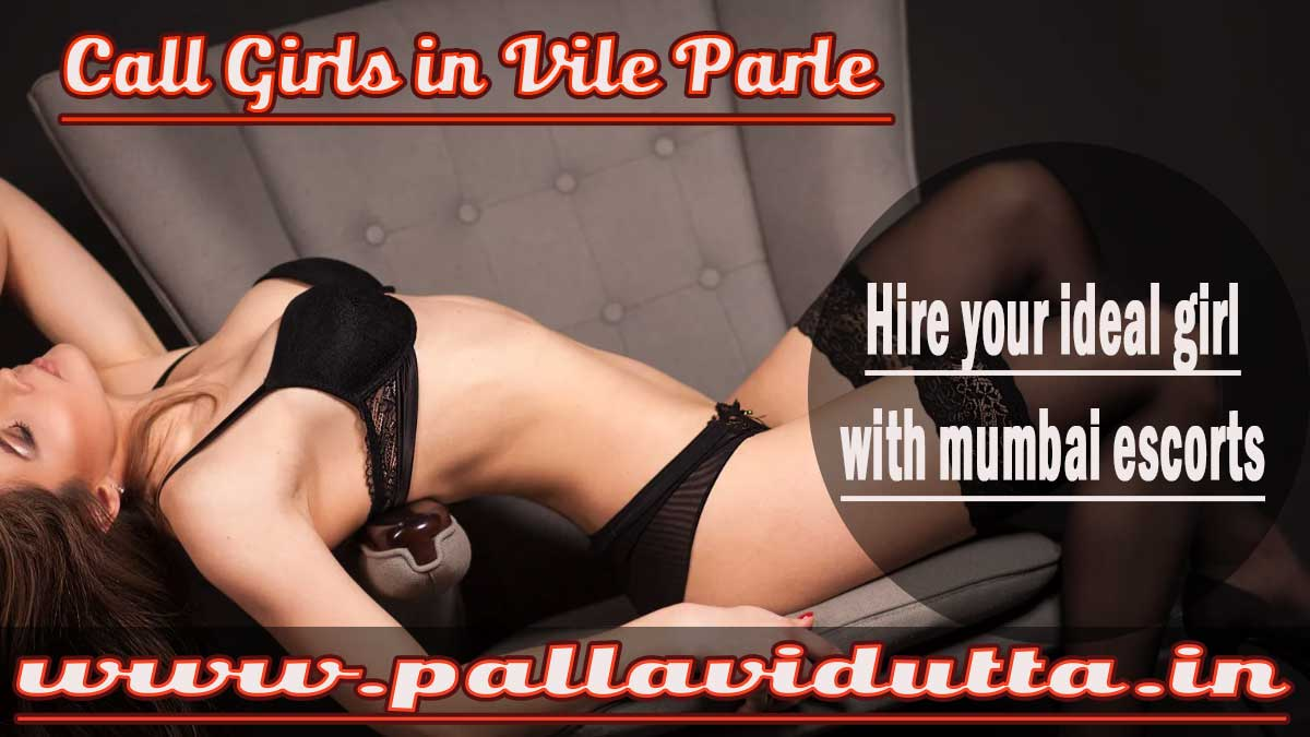 call-girls-in-vile-parle