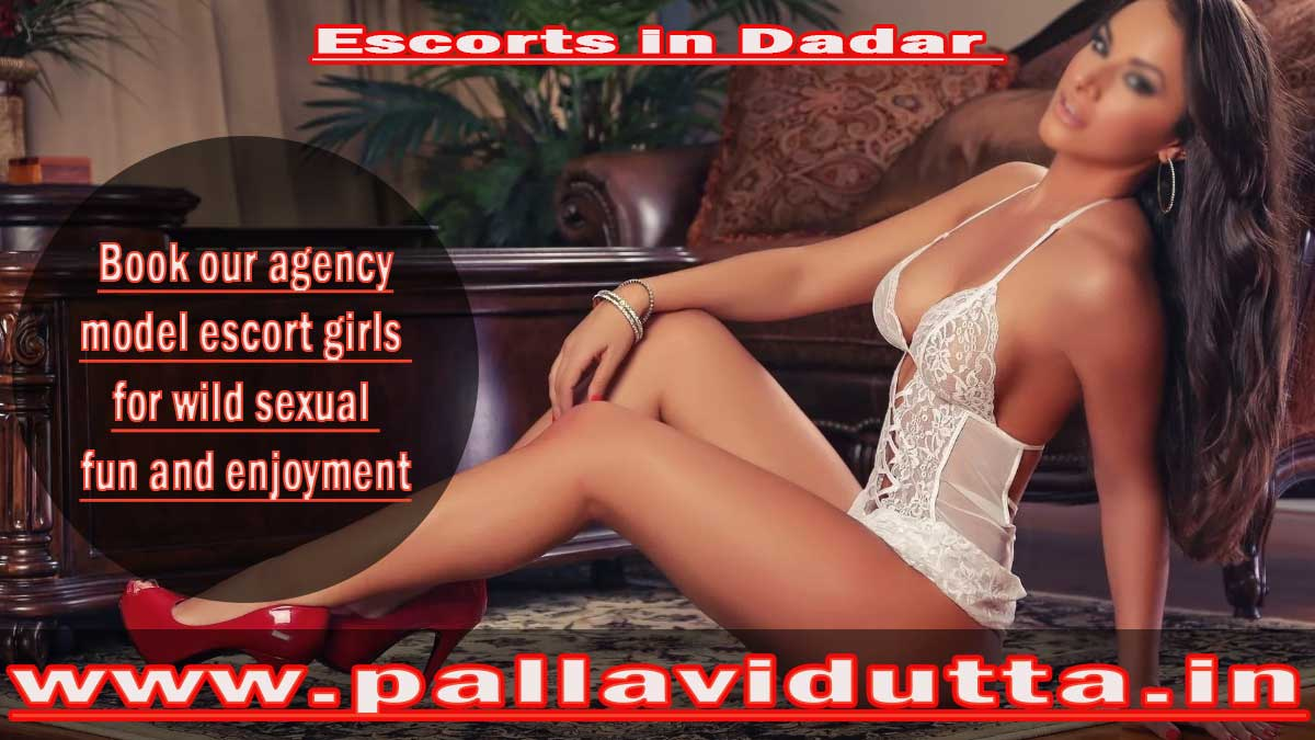 escort-in-dadar