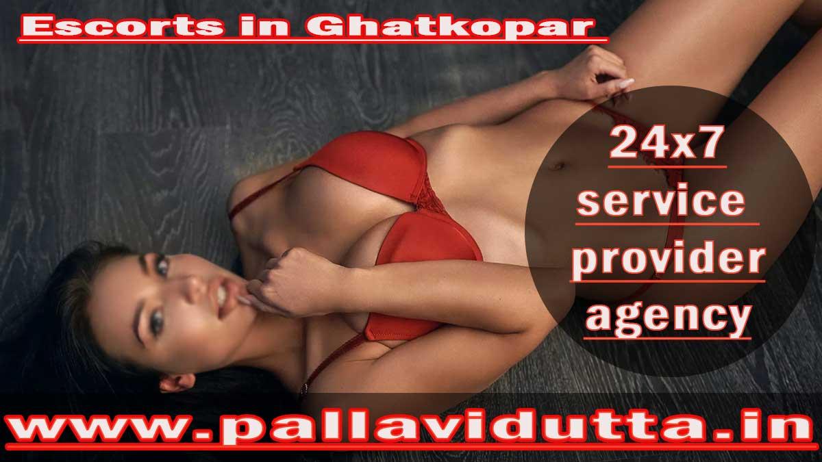 escorts-in-Ghatkopar