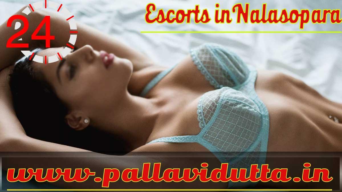 escorts-in-Nalasopara